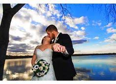 Waterfront Wedding Venues Long Island One Of The Best Waterfront Wedding Venues Long Island New York