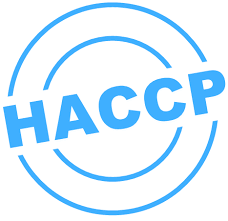 dispense haccp h a c c p charles grenier
