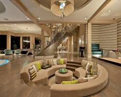 most luxurious living rooms cool most luxurious living rooms top most luxurious living rooms contemporary fireplaces for pleasing most luxurious living rooms home wallpaper