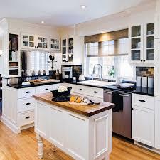 deco cuisine classique décoration deco cuisine classique 31 la rochelle 14430121 tissu