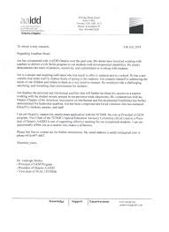 Reference Letter York jonmauti home