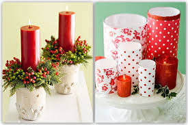 christmas tabletop decoration ideas collections of christmas table centerpiece ideas wedding ideas