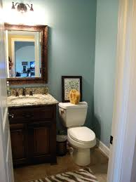 Paint Colors For Powder Room - powder room paint color benjamin moores shaker graypaint for