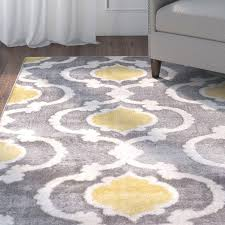 Ethereal Area Rug Endearing Grey Area Rug Best Ideas About Gray Rugs On 4 6