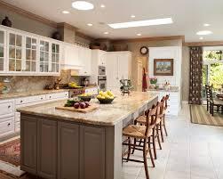 cuisine professionnelle pour particulier cuisine pour particulier finest ralises with cuisine pour