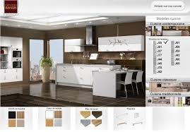 faire sa cuisine 3d logiciel de cuisine en 3d gratuit cool logiciel de deco gratuit