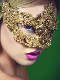 masquerade masks for prom masquerade prom mask guide by masque boutique