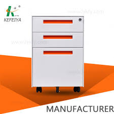 Commercial File Cabinets Wholesale Drawer File Steel Cabinet Online Buy Best Drawer File