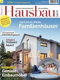 hausbau 5 6 2017 by fachschriften verlag issuu