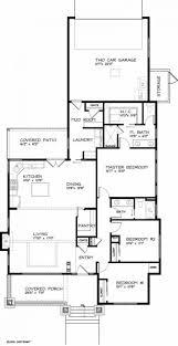 craftsman floor plan hpg 1800 5 square feet 3 bedroom 2 bath craftsman house plans with
