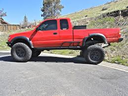 all toyota tacoma models relentless fab rock rails all tacoma years and models