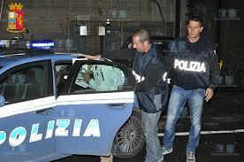 massimo fiore albano sesso e droga dietro ricatto arrestati 35enne e tre