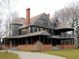 American House Styles by Tudor House And Architectural Styles On Pinterest Learn More At
