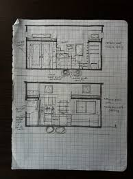 sip panels tiny house tiny house u2013 sketching it out repurposed redhead