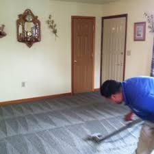 sears carpet cleaning air duct cleaning carpet cleaning 23