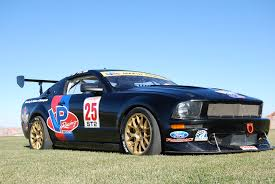 modified race cars race cars for sale lyfe motorsport