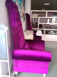 Purple Sleeper Sofa Furniture Purple Sleeper Sofa Plum Sectional Sofa Purple Sofa