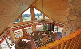 chalet homes wisconsin homes inc inspiration homes