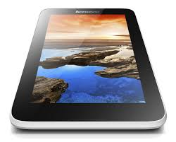 lenovo a series android tablets priced up for us launch slashgear