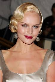 25 best gatsby images on pinterest hairstyles gatsby