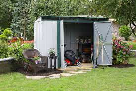 Lowes Sheds by Storage Metal Sheds Lowes Arrow Sheds Storage Shed Lowes