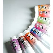 cheap tube of oil paint find tube of oil paint deals on line at