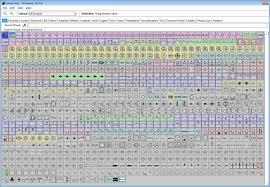 symbols plc schematics siemens plc schematics u201a reading plc