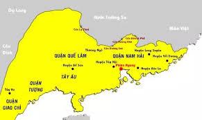where did originate from origins quora