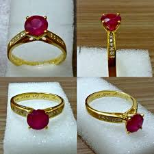 wedding ring philippines affordable handmade wedding rings philippines