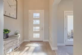 salisbury homes design center house design plans