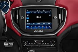galaxy maserati maserati radio code generator unlock any car stereo device