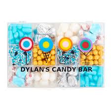 hanukkah candy s candy bar signature hanukkah tackle box chocolatefly