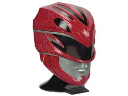 bigbadtoystore power rangers legacy red ranger 1 1 scale