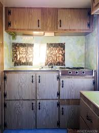 Painting Particle Board Kitchen Cabinets How To Paint Particle Board Kitchen Cabinets Monsterlune