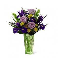 flower delivery chicago same day flower delivery chicago always something that