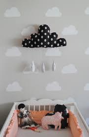 babyzimmer deko basteln uncategorized kleines babyzimmer deko und bazimmer deko basteln