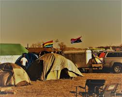 spirit halloween bismarck nd beauty and exquisite strength beyond the surface of oceti sakowin