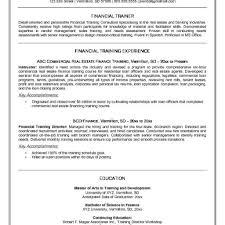 Sample Real Estate Broker Cover Letter Real Estate Agent Cover Letter Resume Genius Sample Realtor