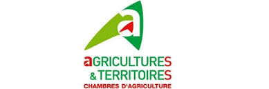 chambre d agriculture lorraine jeunes agriculteurs de moselle partenariats jeunes agriculteurs