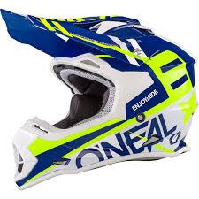 sixsixone motocross helmets oneal 2 series rl spyde motocross helmet enduro adventure off road