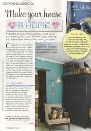 home decorating magazines uk 100 free home decor magazines uk ultra modern home designs