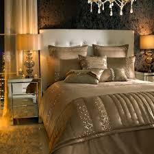 crushed velvet bedding velvet luxe pinterest crushed velvet