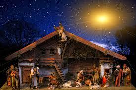 grand christmas getaways