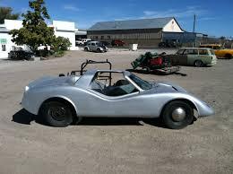 porsche 917 kit car a tale of two bradley gts hooniverse