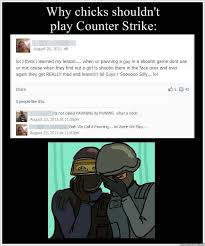 Counter Strike Memes - new 27 counter strike memes testing testing