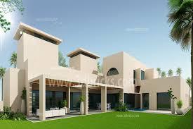 D Bricks Profiles D Bricks Home Design Project - Arabic home design