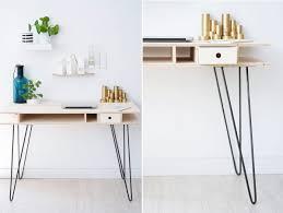 hairpin leg desk chair best home furniture decoration