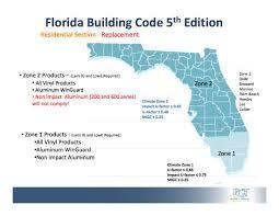 Palm Beach County Zip Code Map by Palm Beach Hurricane Windows In Palm Beach Fl