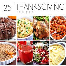 turkey dinner recipes annaunivedu