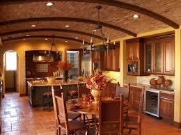 Fall Kitchen Decor - 15 fall decorating ideas diy 1848